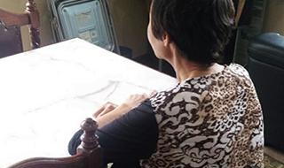 「人に相談することができなかった」 旅館の仲居を21年続けた高齢女性の貧困