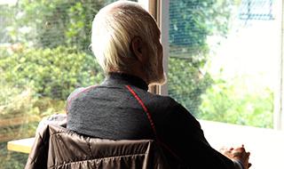 [平成29年]日本のホームレスは5,534人に減少 1人の経験者の声を聞いてみませんか?